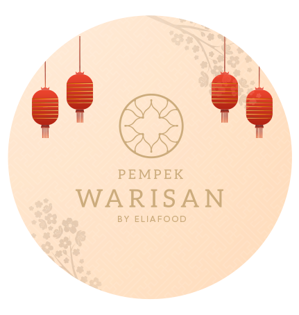 Blog Pempek Warisan – By Elia